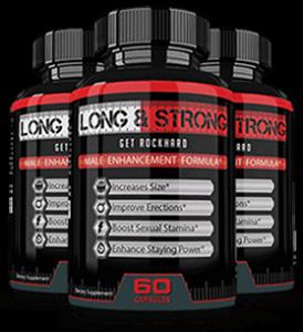Ce este Long Strong? Care este acțiunea lui?