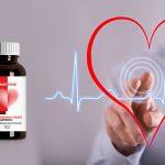 Heart Tonic - preț, compoziție, efecte, aplicare, recenzii. Cumpărați într-o farmacie sau pe site-ul producătorului?