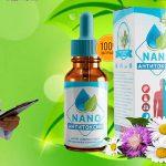 Anti Toxin nano - cost, recenzii, forumuri, rezultate de aplicare, unde să cumpărați? În farmacie sau pe site-ul producătorului?