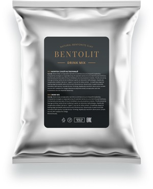 Ce este Bentolit ? Cum funcționează