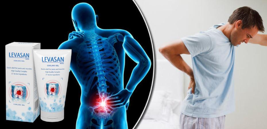 articulațiile suferă de frig semne de artroză și tratament