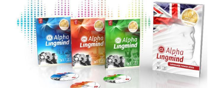 De unde să cumperi Alpha Lingmind? Cât de mult