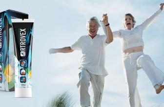 Artrovex – preț, promoții, recenzii forum, unde să cumpărați? În farmacie sau pe site-ul producătorului?