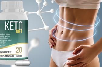 Keto Diet – de unde să cumpărați, preț, recenzii, aplicație, efecte