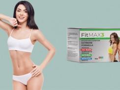 FitMAX3 – comentarii, preț, compoziție, efecte, de unde să cumpărați